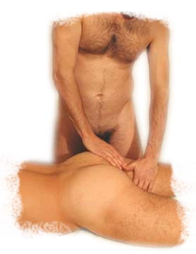 massage sexuel gay Salon-de-Provence