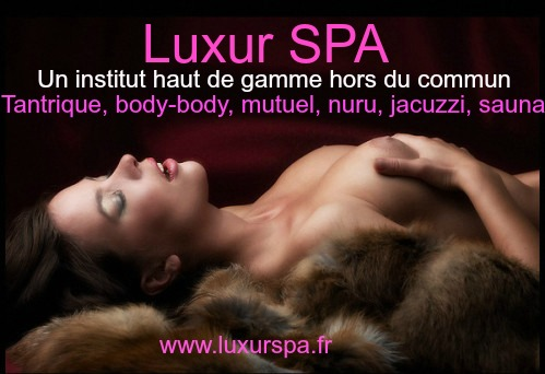 massage erotique loiret Stains