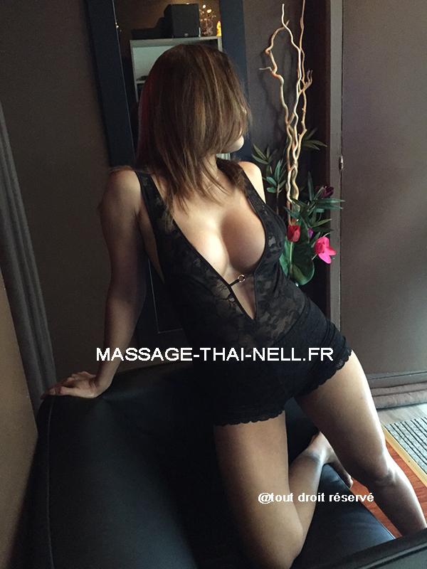 Nell massage massages naturistes et sensuels paris 75007 - Salon de massage paris finition ...