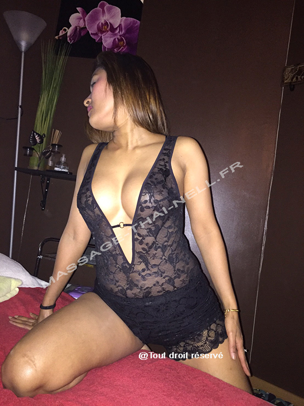 Massage paris 75007
