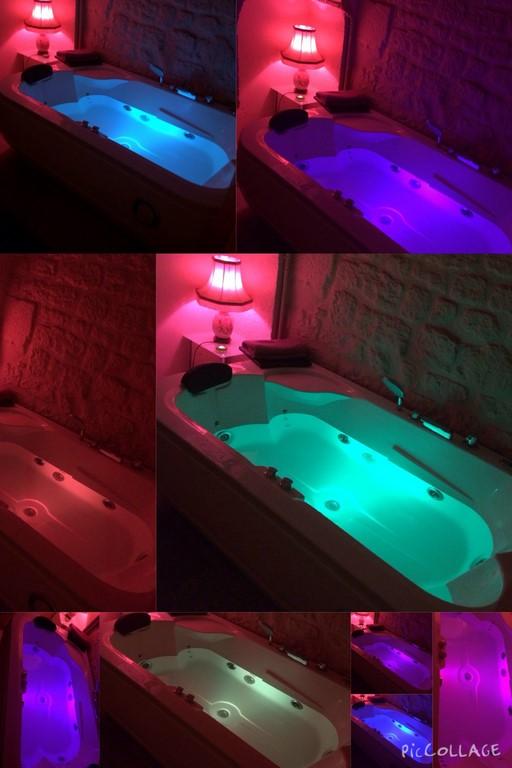 Kiki massages naturistes et sensuels paris 75001 - Salon massage chinois paris 13 ...
