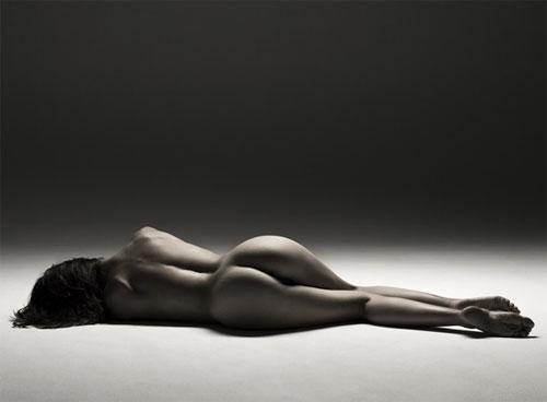 video massage erotique Choisy-le-Roi