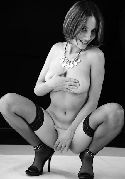 beurette x massage erotique rennes