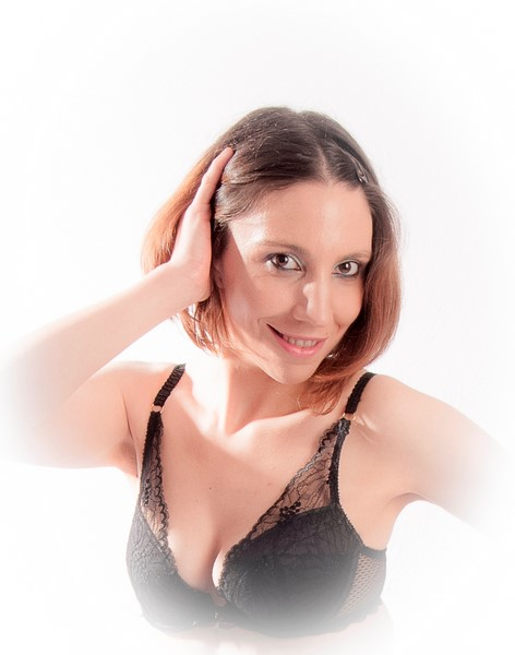 videos massages sensuels sensuel massage
