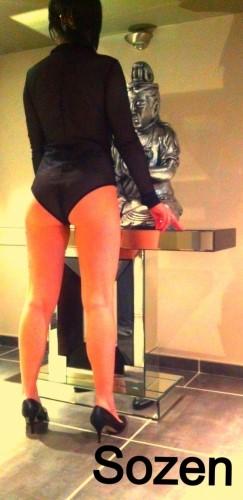 massage naturiste body body Tourcoing