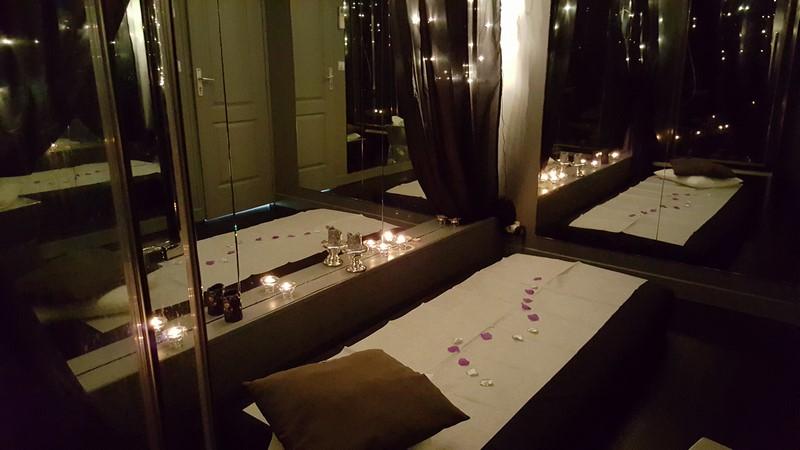massage naturiste essence des sens  rue daboukir  paris Hauts-de-France