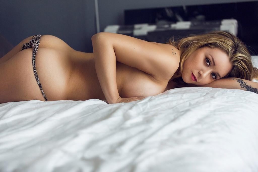 massage nuru a domicile Beaune
