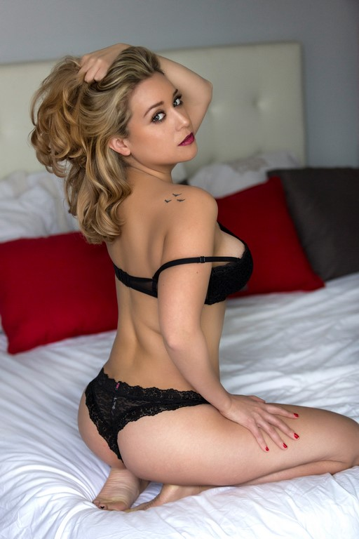 salon massage erotique massage erotique ile de france