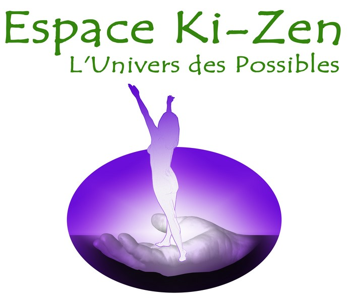 massage naturiste nature et zen Rhône