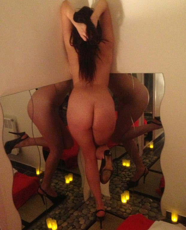 Massage Erotique Antibes