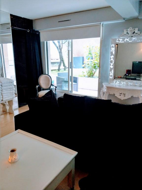le jardin d 39 al sia massages naturistes et sensuels paris 75014. Black Bedroom Furniture Sets. Home Design Ideas