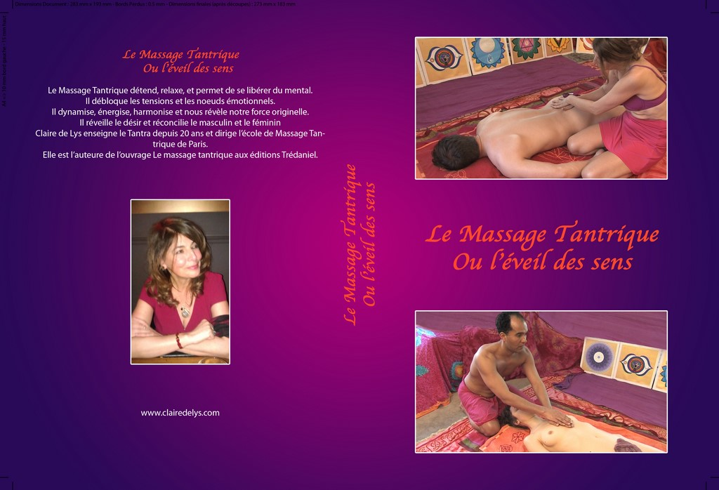 massage naturiste clermont Boulogne-Billancourt