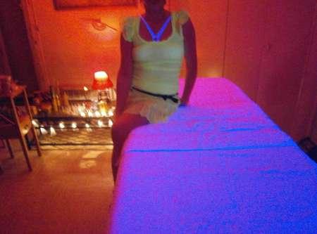 massage tantrique amiens aubervilliers