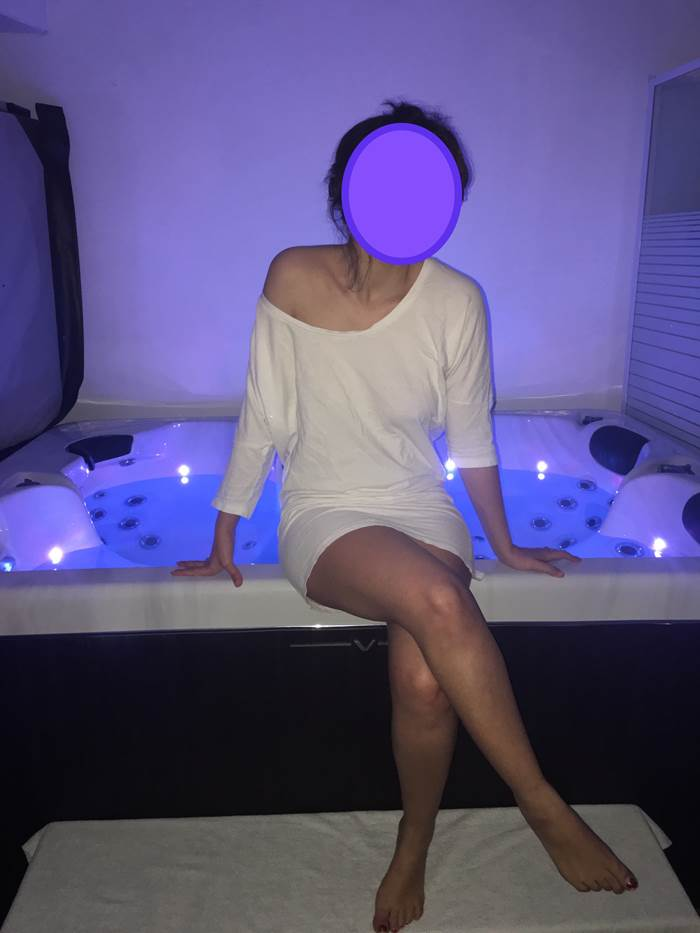massages naturistes rennes grammont