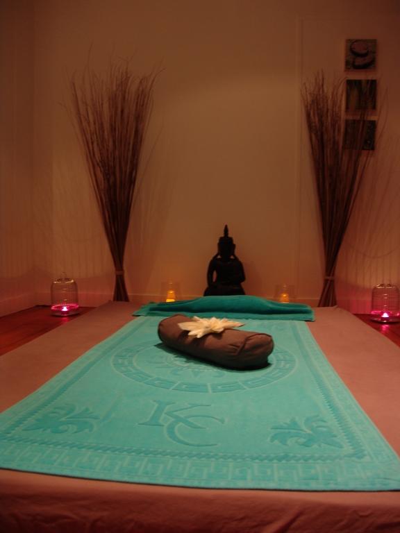 se x massage naturiste rouen