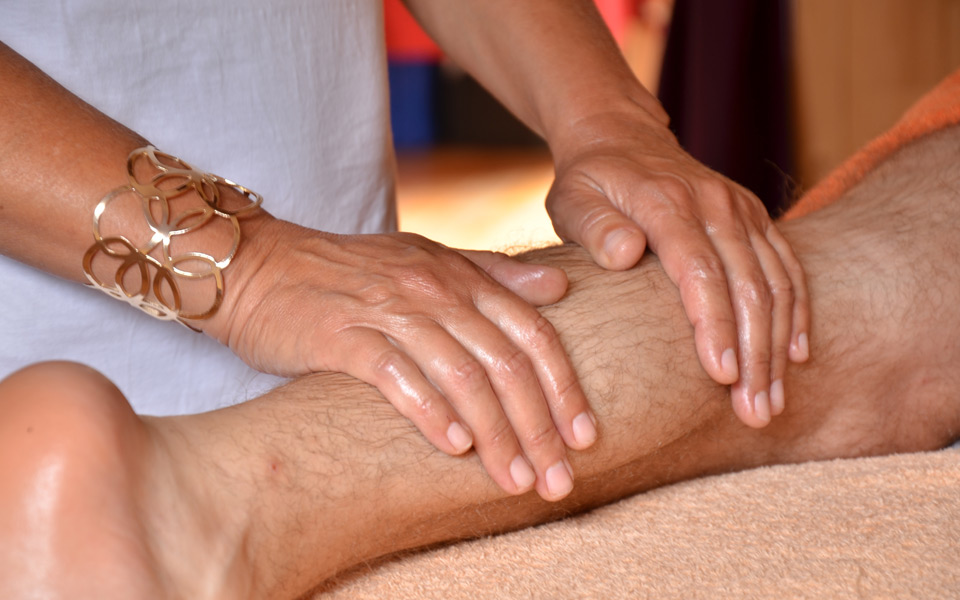 potno massage tantrique grenoble