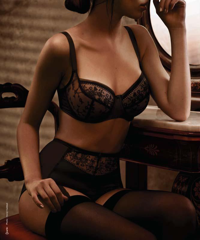 winny d tente vasion massages naturistes et sensuels paris 75016. Black Bedroom Furniture Sets. Home Design Ideas