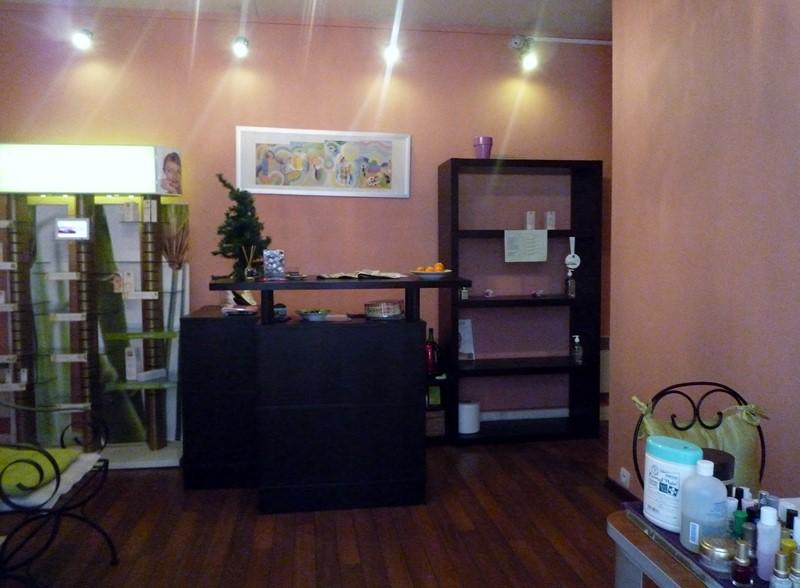 esth tique la fourche massages naturistes et sensuels paris 75018. Black Bedroom Furniture Sets. Home Design Ideas