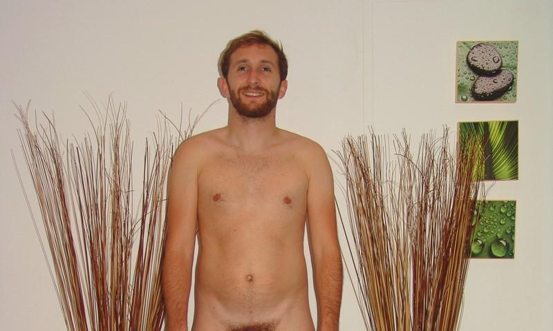 massage naturiste marseille rue paradis Carpentras