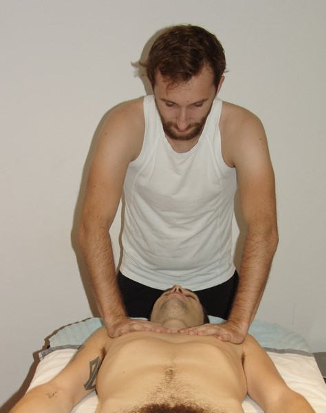 massage naturiste marseille rue paradis Nîmes