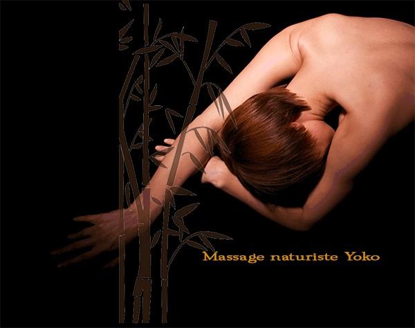 Massage asiatique relaxant westland mi