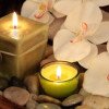 massage naturiste oise Salon-de-Provence