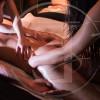 salon de massage naturiste marseille Saintes