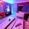 vaucluse massage erotique salon de massage erotique paris 9eme