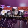 massage naturiste paris les massages exquis de tara