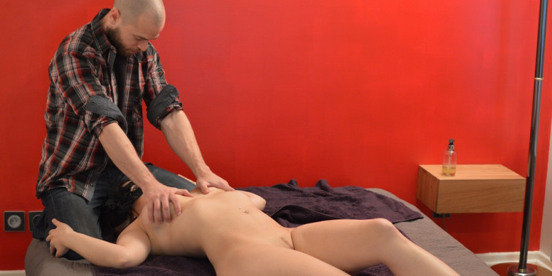 you poen massage erotique lorraine