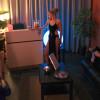massage erotique en bretagne Joué-lès-Tours