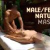 massage naturiste a domicile Étampes