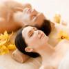 table de massage erotique Grasse