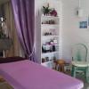 massage naturiste versailles Salon-de-Provence