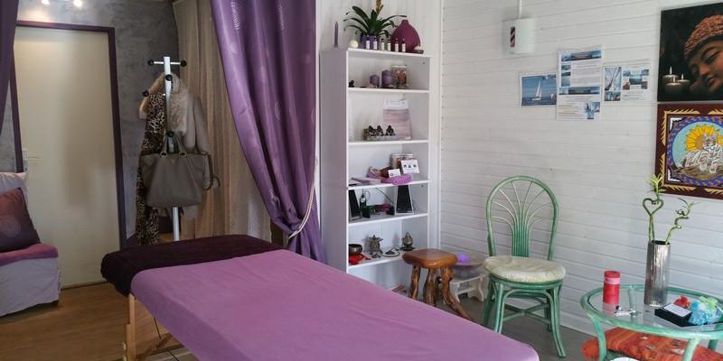 Salons de massage érotique dans nc