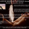 video de sexe francais escort girl bretagne