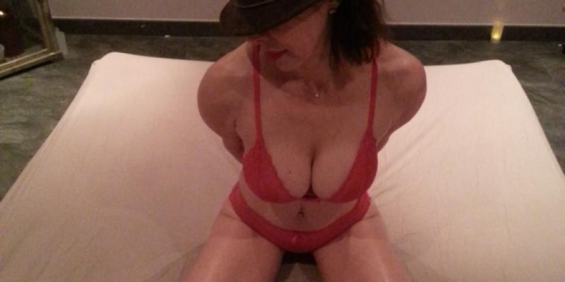 video porno cougar massage erotique marseille