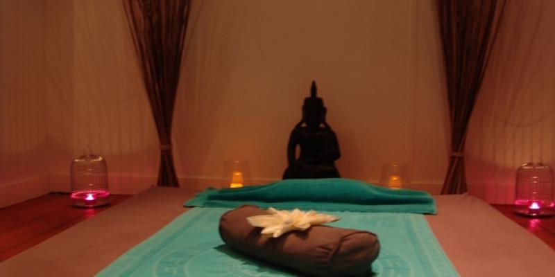 Bouches du rh ne salons de massages naturistes et rotiques dans le 13 - Massage erotique salon de provence ...