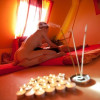q=massage avec finition vannes