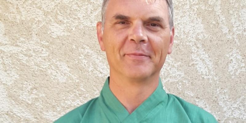 massage coquin video videos massages tantriques
