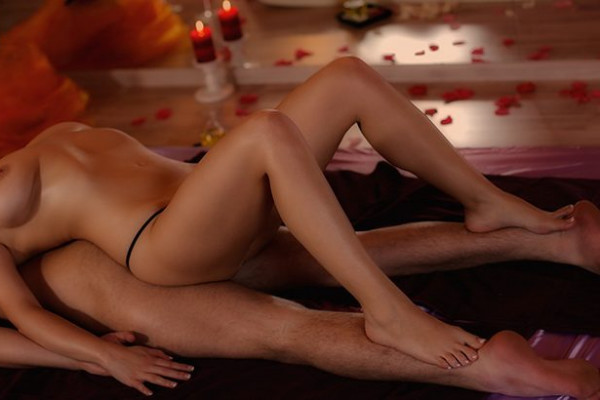 video de mature massage naturiste var